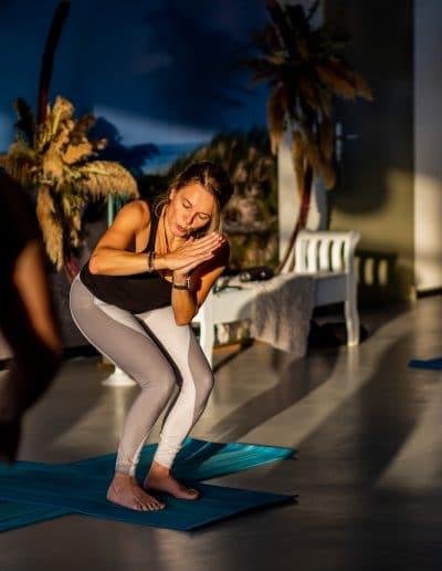 Yoga-26